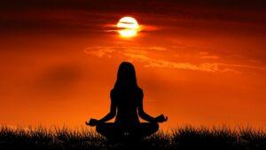Yoga Urlaub in Österreich